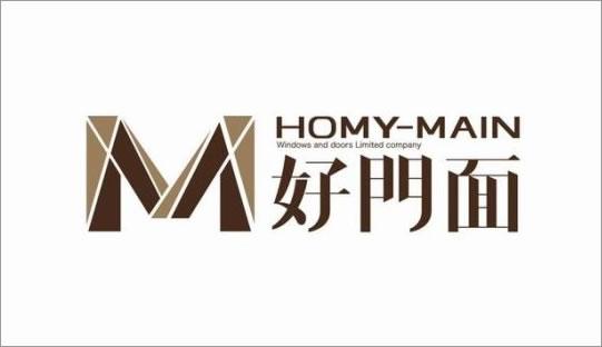 哈尔滨工业大学logo矢量图