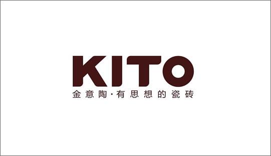 logo logo 标志 设计 矢量 矢量图 素材 图标 541_312